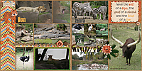 Kilimanjaro_Safaris_AK_Nov_2012_smaller.jpg