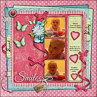 KimTemp-Smile.jpg