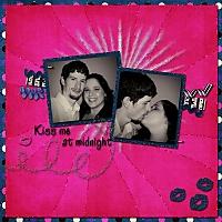 Kiss_Me_At_Midnight.jpg