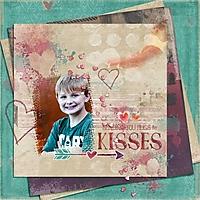 Kisses6.jpg