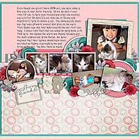 Kitties-WEB.jpg