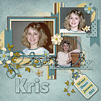 Kris_1983_copy.jpg
