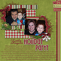 LAHolidayParty_web.jpg