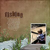 LATL_Fishing.jpg