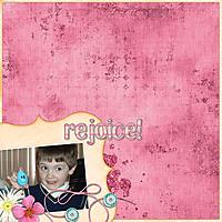 LBDTakeOneV1-TM-rejoice-web1.jpg