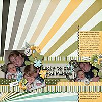 LD_DBD_LGFD_LuckyMeWEB.jpg