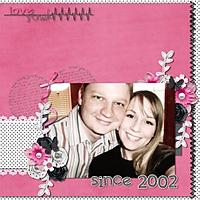 LDrag-LoveStruck.jpg