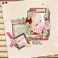 LGFD-Sweet-Girl-3June.jpg