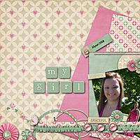 LGF_template_challenge_my_girl.jpg