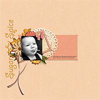 LJS_STS_SummerSpice-600.jpg