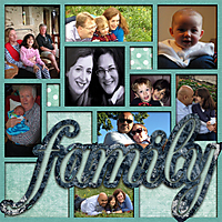 LKD_My_Family_Story_T3_web.jpg