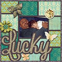 LKD_My_Lucky_Story_T2.jpg