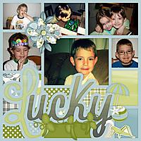 LKD_My_Lucky_Story_T21.jpg
