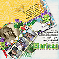 LO-Clarissa-SGS.jpg