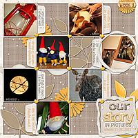 LO_2011w03_36552SB_LT_CariCruse.jpg