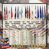 LO_AmericanaSalute_CariDCruse02-PearlHarbor.jpg