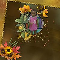 LO_redju_thanksgiving.jpg
