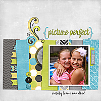 LS_PicturePerfect_web.jpg