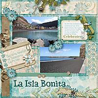 La_Isla_Bonita.jpg