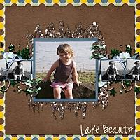 Lake_Beauty.jpg
