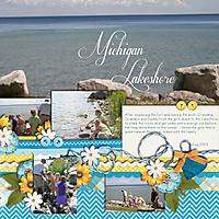 Lakeshore_Aug_2009_smaller.jpg