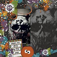 Larry_Halloween_2013.jpg