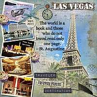 Las_Vegas_2011_600x600.jpg