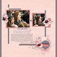 Last-Concert-WEB7:11.jpg