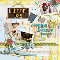 Laundry-Day-L.jpg