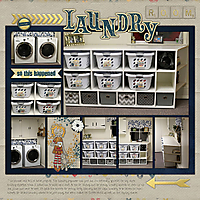 Laundry_Room-_July_15.jpg