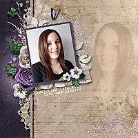 Lauren-Ardent-page.jpg