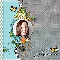 Lauren-Lucky-Clover-page2.jpg