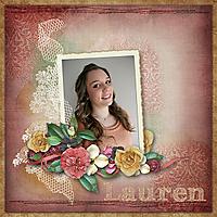 Lauren-Vintage-Rose-Garden.jpg