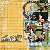 Lawn-Mowing-Machines.jpg
