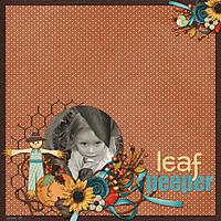 Leaf-Peeper.jpg