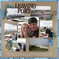 Leaving_Port.jpg