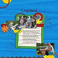 Legoland_coliescorner_sm_copy.jpg