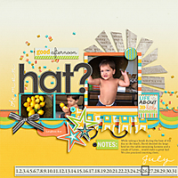 Lemon-Hat-LRT_birthdayboy_template2-copy.jpg