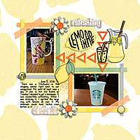 Lemonade2.jpg
