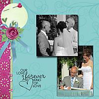 Len_Carla_-_Wedding_Day_1.jpg