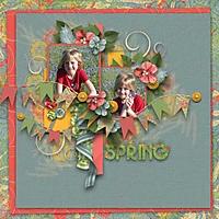 Lets_Go_Fly_a_Kite-spring_4.jpg