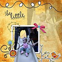 LetthembeLittle-1-1.jpg