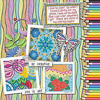 LifeIsArt_BeCreative_Kmess_ColourMeCrazy.jpg