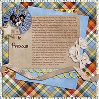 Life_is_Precious_sm_edited-1.jpg