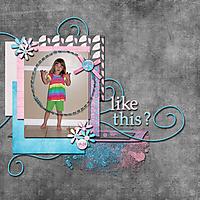 Like_This_resize.jpg