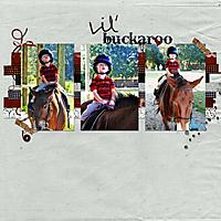 Lil-Buckaroo.jpg
