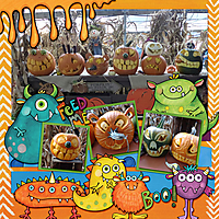 Lil-Pumpkin-Monsters-web.jpg