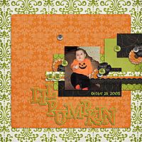 LilPumpkin2005web.jpg
