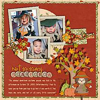 Lil_--Scarecrow-WEB.jpg