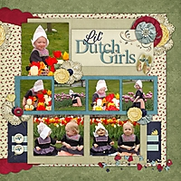 Lil_Dutch_Girls_Copy_.jpg